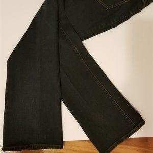 Ralph Lauren Jeans Size 14 Like New